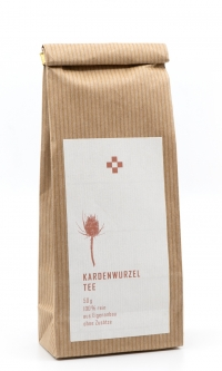 Teasel Root Tea 50 g