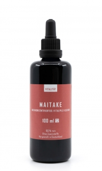 Maitake Tincture 100 ml
